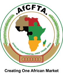 Image result for african continental free trade area