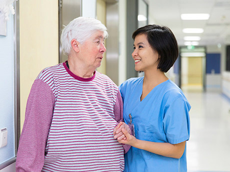 nursing jobs filipino usa