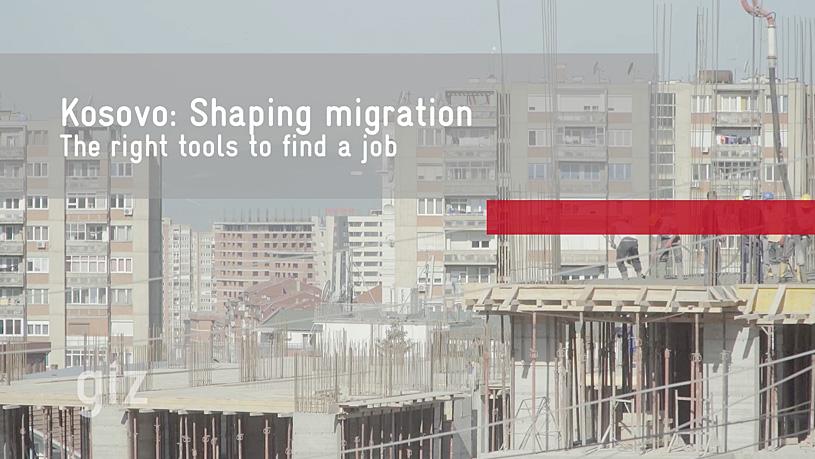 Migration advice